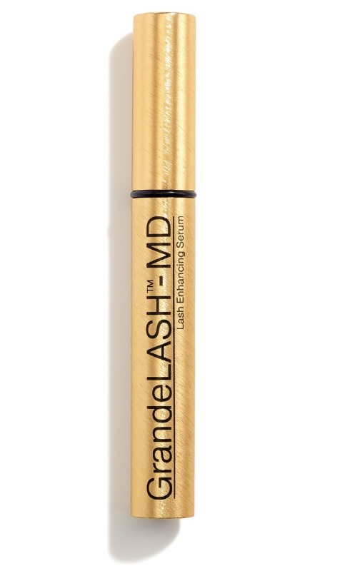 8 Best Lash Serums of 2020 12