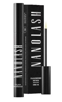 8 Best Lash Serums of 2020 16