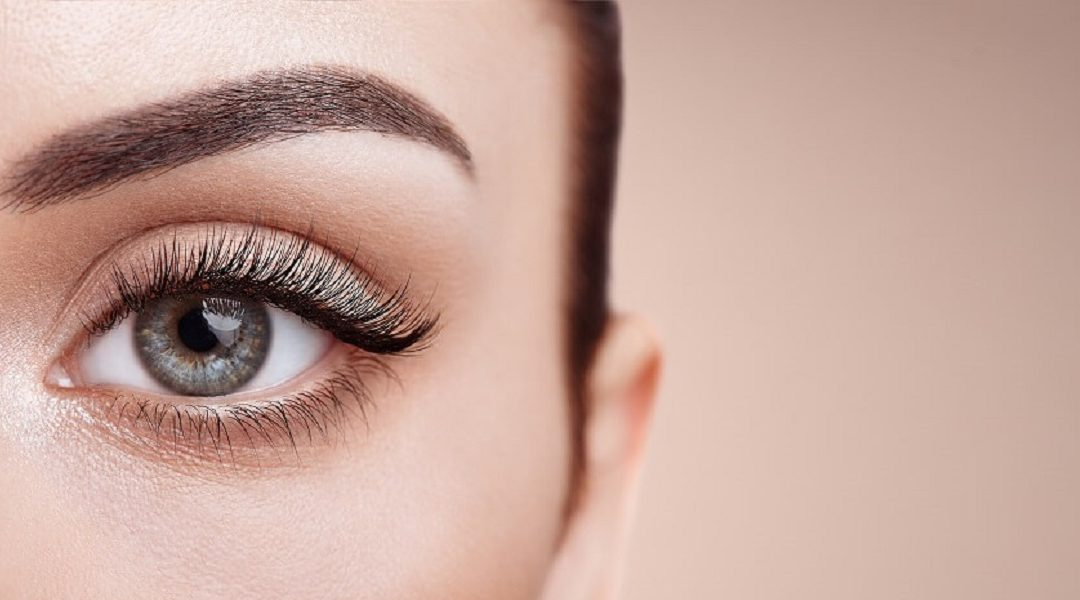 How to Make Eyelashes Grow Longer?